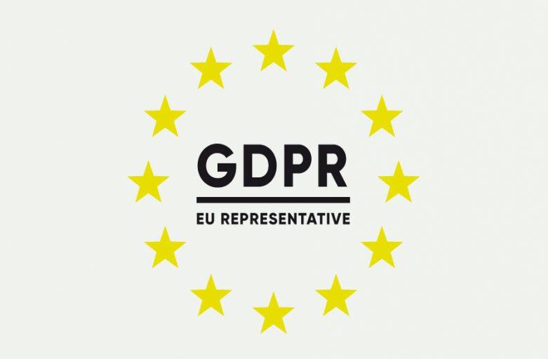 EU-Representative